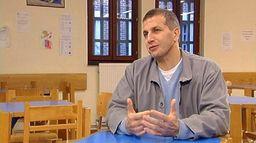 Histoires vraies : Kapllan Murat, la vie en fuite