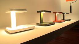 Milan, 50 ans de design !