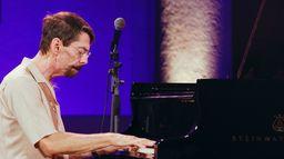 Fred Hersch Trio : Jazz à Ramatuelle