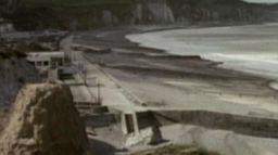Le raid de Dieppe