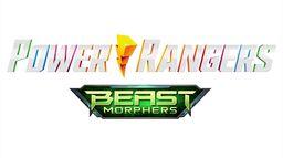 Power Rangers Beast Morphers - S2 - Ép 8