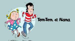 Tom-Tom et Nana (2019)