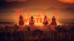 Sélection Western