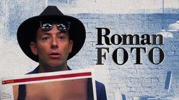 Roman foto