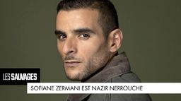 Sofiane Zermani est.. Nazir Nerrouche