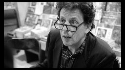 Looking Glass : Philip Glass