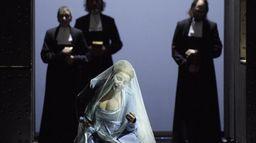 Bellini - I Puritani : Het Muziektheater Amsterdam (Amsterdam, Pays-Bas), 2009