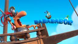 Barababor