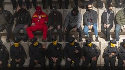 Bonus - L'héritage de Watchmen