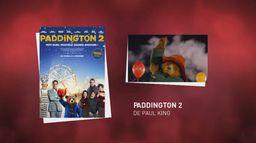 Bonus - Paddington 2