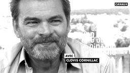 Clovis Cornillac