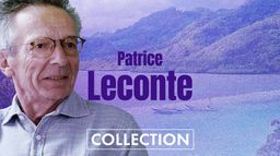 Patrice Leconte