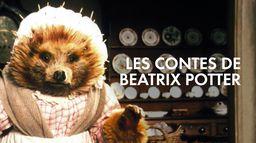 Les contes de Beatrix Potter