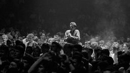 A la mémoire du rock
