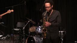 Soul & Jazz LIVE! Episode 1