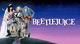 Beetlejuice