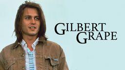 Gilbert Grape