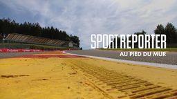 Sport Reporter - Saison 1