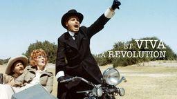 Et viva la révolution