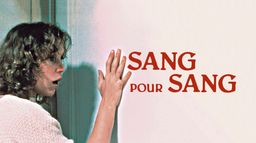 Blood Simple : sang pour sang