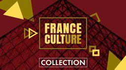 France Cult(ure)