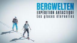 Bergwelten expedition...