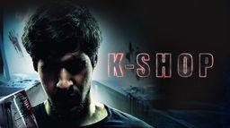 K-Shop