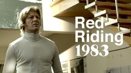 Red Riding : 1983