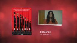 Bonus - Ocean's 8