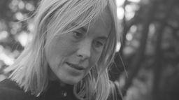 Marianne et Leonard - D'amour et de mots
