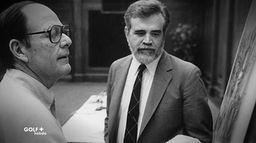 Rencontre avec Herb Kohler, le propriétaire de Whistling Straits