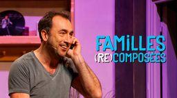Familles (re)composées
