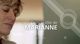 A la rencontre de Marianne