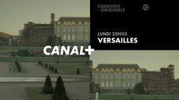 Versailles Saison 1 - Bande annonce des épisodes 7 et 8