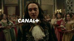 Versailles saison 2 - Bande annonce des épisodes 3 et 4