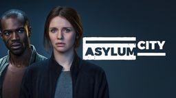 Asylum City