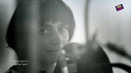 Agnès Varda les couleurs acides du bonheur