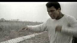 Mohamed Ali : disparition il y a 4 ans d'une légende : C'était un 3 juin