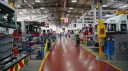 Factory XXL