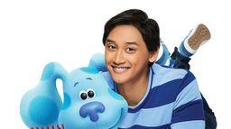 Blue et ses amis - S1