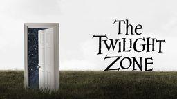 The Twilight Zone : la quatrième dimension