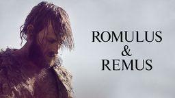 Romulus et Remus