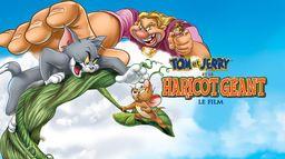 Tom et Jerry et le haricot magique - Ép du 24 déc. 2013