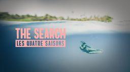 The search : les quatre..