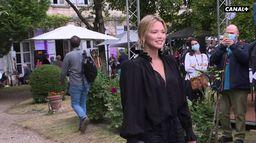 Souvenirs d'Angoulême - Meilleurs moments du Festival d'Angoulême 2020