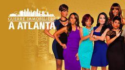 Guerre immobilière à Atlanta