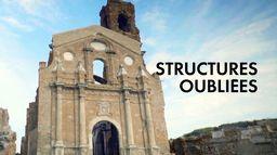 Structures oubliées