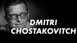 Chostakovitch