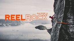 Reel rock saison 4