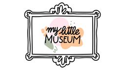 My Little Museum